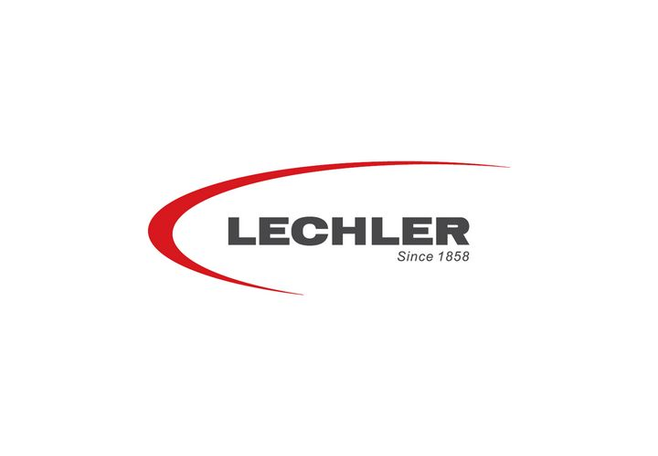 Lechler