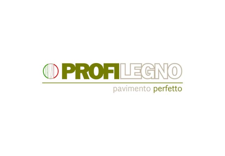 profilegno