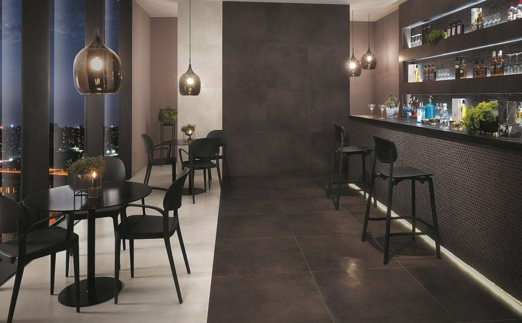 Pavimenti e rivestimenti a verona Milanofloor
