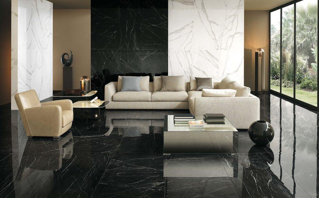 pavimenti e rivestimenti roma diamond