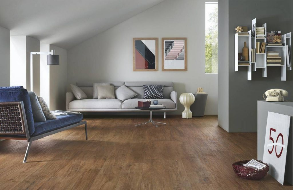 Rivestimenti e piastrelle Woodliving