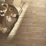 Rivestimenti e piastrelle woodpassion