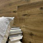Rivestimenti e piastrelle woodtale