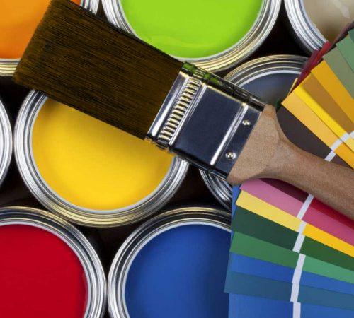 Colorificio Verona