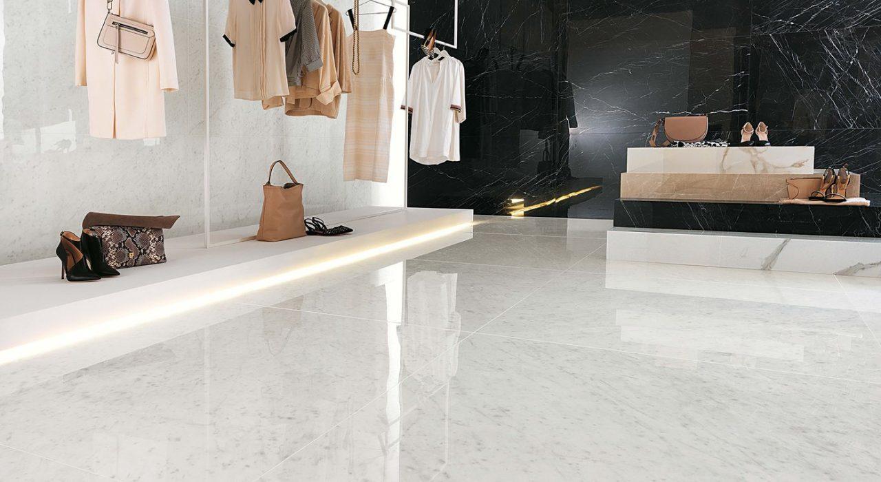 Pavimenti Ceramica Roma.Rivestimenti E Piastrelle A Verona Roma Diamond